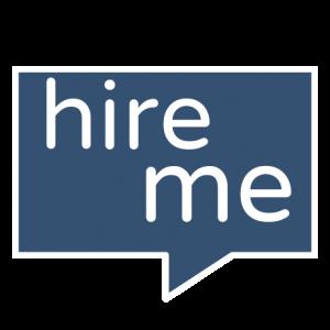 hire me button tranparent (3)